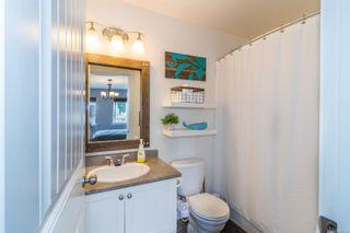 Photo 17: 7945 Northview Dr in : Du Crofton Half Duplex for sale (Duncan)  : MLS®# 860749