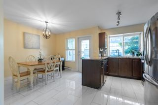 Photo 10: 25 23560 119 Avenue in Maple Ridge: Cottonwood MR Townhouse for sale : MLS®# R2616117