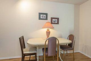 """Photo 15: 204 2110 CORNWALL Avenue in Vancouver: Kitsilano Condo for sale in """"SEAGATE VILLA"""" (Vancouver West)  : MLS®# R2489101"""