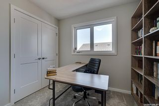 Photo 31: 531 Burgess Crescent in Saskatoon: Rosewood Residential for sale : MLS®# SK862574
