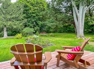 Photo 27: 29 Highland Avenue in Wolfville: 404-Kings County Residential for sale (Annapolis Valley)  : MLS®# 202122121