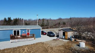 Photo 26: 2722 Sandy Point Road in Sandy Point: 407-Shelburne County Residential for sale (South Shore)  : MLS®# 202105908
