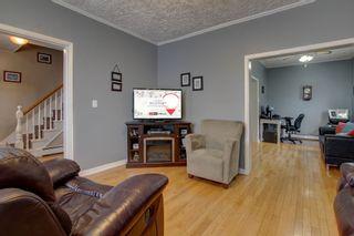 Photo 12: 1883 Purvis Avenue in Westville: 107-Trenton,Westville,Pictou Residential for sale (Northern Region)  : MLS®# 202101193