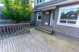 Photo 17: 1919 W 43RD Avenue in Vancouver: Kerrisdale House for sale (Vancouver West)  : MLS®# R2096864