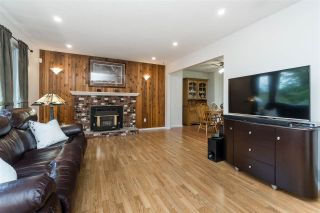 Photo 10: 3124 BABICH Street in Abbotsford: Central Abbotsford House for sale : MLS®# R2480951