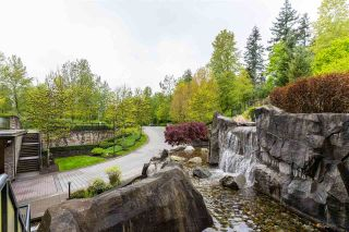 """Photo 4: 108 7428 BYRNEPARK Walk in Burnaby: South Slope Condo for sale in """"GREEN - SPRING"""" (Burnaby South)  : MLS®# R2574692"""