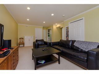 """Photo 17: 35331 SANDY HILL Road in Abbotsford: Abbotsford East House for sale in """"SANDY HILL"""" : MLS®# R2145688"""