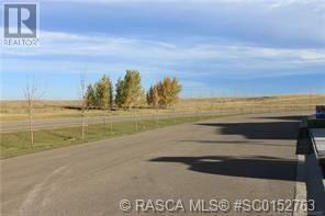 Photo 9: 14 Kingfisher Bay in Lake Newell Resort: Vacant Land for sale : MLS®# SC0152763