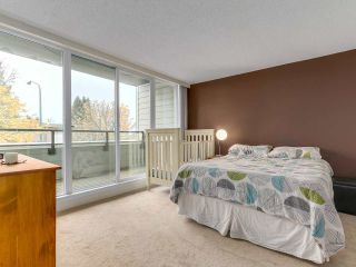 Photo 11: 3913 PENDER STREET in Burnaby: Willingdon Heights Townhouse for sale (Burnaby North)  : MLS®# R2135922