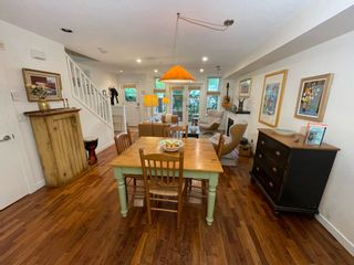 """Photo 10: 3685 W 12TH Avenue in Vancouver: Kitsilano Townhouse for sale in """"TWENTY ON THE PARK"""" (Vancouver West)  : MLS®# R2622614"""