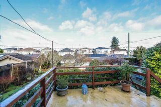 Photo 18: 2923 W 23RD Avenue in Vancouver: Arbutus House for sale (Vancouver West)  : MLS®# R2022655
