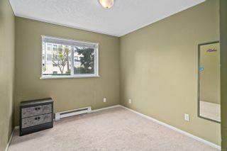 Photo 9: 107 689 Bay St in : Vi Downtown Condo for sale (Victoria)  : MLS®# 874219