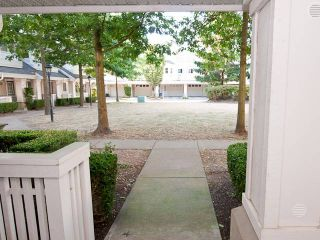 Photo 10: 40 22000 SHARPE Avenue in Richmond: Hamilton RI Townhouse for sale : MLS®# V842082