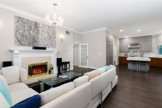 Photo 14: 3297 CYPRESS Street in Vancouver: Shaughnessy House for sale (Vancouver West)  : MLS®# R2601454