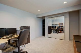Photo 27: 81 Evansmeade Circle NW in Calgary: Evanston Detached for sale : MLS®# A1089333