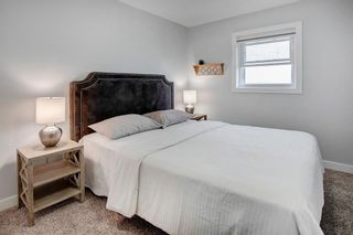 Photo 16: 99 Schubert Hill NW in Calgary: Scenic Acres Detached for sale : MLS®# A1071041