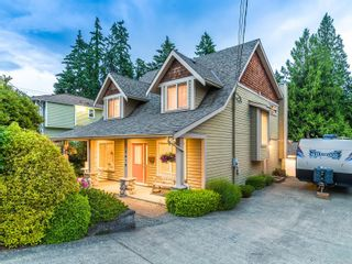 Photo 2: 5419 Dunster Rd in : Na Pleasant Valley House for sale (Nanaimo)  : MLS®# 877574