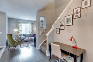 Photo 15: 919 Nolan Hill Boulevard NW in Calgary: Nolan Hill Row/Townhouse for sale : MLS®# A1141802