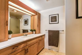 "Photo 14: 201 1150 DUFFERIN Street in Coquitlam: Eagle Ridge CQ Condo for sale in ""GLEN EAGLES"" : MLS®# R2072453"