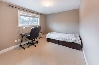 """Photo 24: 22956 134 Loop in Maple Ridge: Silver Valley House for sale in """"HAMPSTEAD"""" : MLS®# R2243518"""