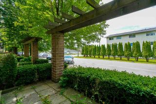 """Photo 29: 114 9422 VICTOR Street in Chilliwack: Chilliwack N Yale-Well Condo for sale in """"Newmark"""" : MLS®# R2590797"""