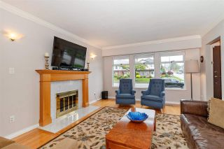 Photo 3: 7579 IMPERIAL Street in Burnaby: Buckingham Heights House for sale (Burnaby South)  : MLS®# R2371278
