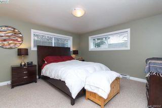 Photo 14: 2438 Dunlevy St in VICTORIA: OB Estevan House for sale (Oak Bay)  : MLS®# 780802