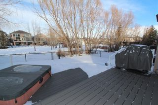 Photo 45: 14 MT GIBRALTAR Heights SE in Calgary: McKenzie Lake House for sale : MLS®# C4164027