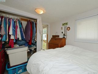 Photo 7: 5 2206 Church Rd in SOOKE: Sk Broomhill Manufactured Home for sale (Sooke)  : MLS®# 796312