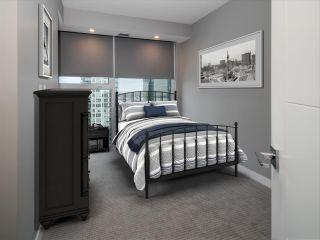 Photo 8: 2102 10180 103 Street in Edmonton: Zone 12 Condo for sale : MLS®# E4234089
