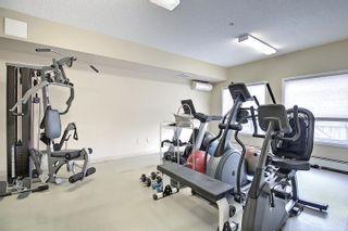 Photo 12: 115 8931 156 Street in Edmonton: Zone 22 Condo for sale : MLS®# E4245525
