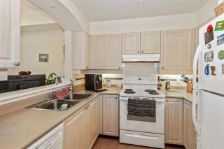 """Photo 9: 304 3600 WINDCREST Drive in North Vancouver: Roche Point Condo for sale in """"Windsong at Ravenwoods"""" : MLS®# R2583675"""