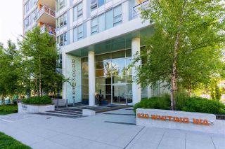 Photo 3: 1909 530 WHITING Way in Coquitlam: Coquitlam West Condo for sale : MLS®# R2590121