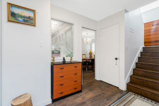 Photo 10: 6911 SHAWNIGAN Place in Richmond: Woodwards House for sale : MLS®# R2559847