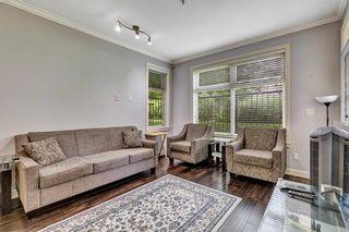 Photo 7: 108 8084 120A Street in Surrey: Queen Mary Park Surrey Condo for sale : MLS®# R2593293