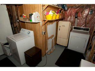 Photo 15: 520 St. Catherine Street in WINNIPEG: St Boniface Residential for sale (South East Winnipeg)  : MLS®# 1219381