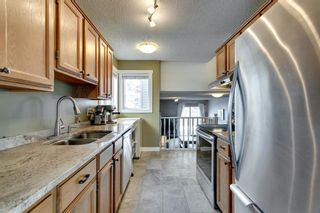 Photo 8: 216 Hawkwood Boulevard NW in Calgary: Hawkwood Detached for sale : MLS®# A1069201