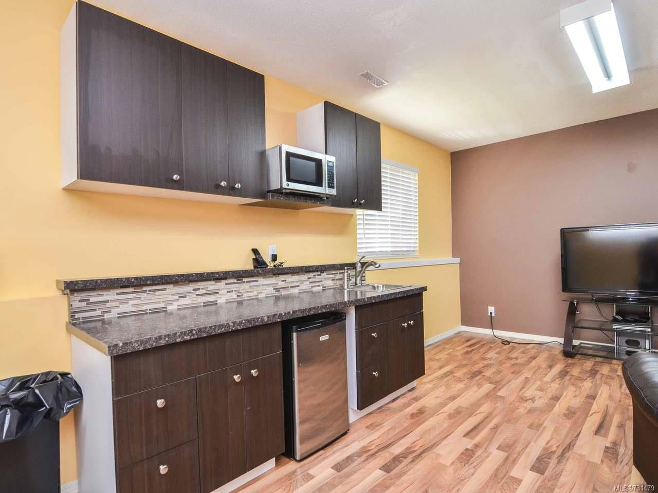 Photo 38: Photos: 753 Bowen Dr in CAMPBELL RIVER: CR Willow Point House for sale (Campbell River)  : MLS®# 731479