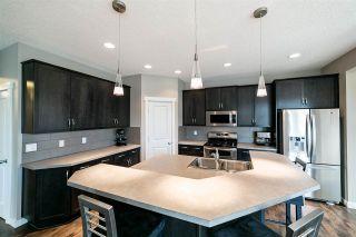 Photo 10: 8415 SUMMERSIDE GRANDE Boulevard in Edmonton: Zone 53 House for sale : MLS®# E4244415