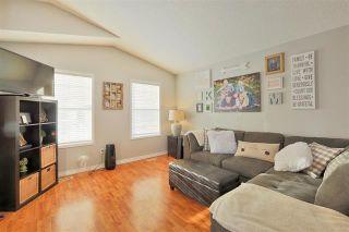 Photo 4: 17 CRAIGEN CO: Leduc House for sale : MLS®# E4054219