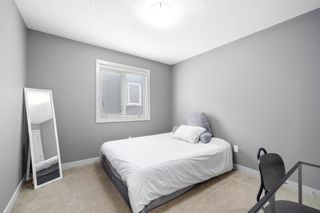 Photo 17: 2 4726 17 Avenue NW in Calgary: Montgomery Row/Townhouse for sale : MLS®# A1116859