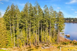 Photo 5: Lot 11 Katy's Cres in : ML Shawnigan Land for sale (Malahat & Area)  : MLS®# 869275