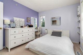Photo 17: 4505 INVERNESS Street in Vancouver: Knight House for sale (Vancouver East)  : MLS®# R2513976