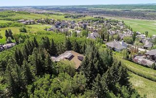 Photo 47: 75 Anatapi Lane SW in Calgary: Springbank Hill Detached for sale : MLS®# A1099057