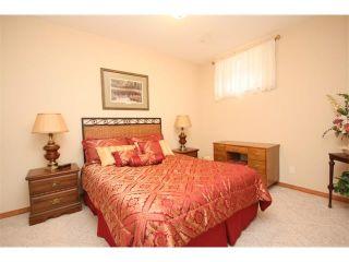 Photo 46: 315 GLENEAGLES View: Cochrane House for sale : MLS®# C4014401
