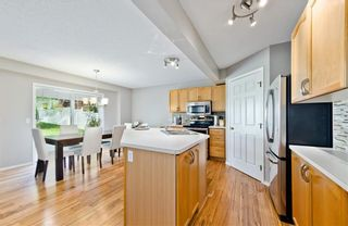 Photo 5: 105 Harvest Oak Rise NE in Calgary: Harvest Hills Detached for sale : MLS®# C4261934