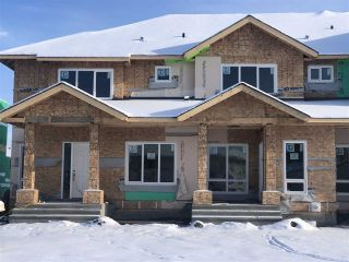 Photo 2: 13153 132 Street NW in Edmonton: Zone 01 Townhouse for sale : MLS®# E4226653