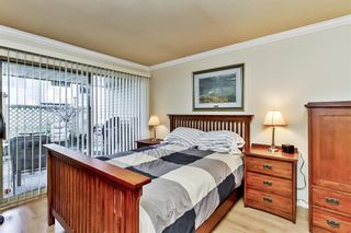 "Photo 7: 107 1955 SUFFOLK Avenue in Port Coquitlam: Glenwood PQ Condo for sale in ""OXFORD PLACE"" : MLS®# R2144804"