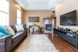 Photo 4: 1147 Comdale Avenue | Fairfield Park Winnipeg