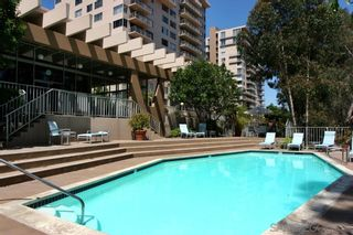 Photo 24: HILLCREST Condo for sale : 3 bedrooms : 3635 7th Ave #8E in San Diego
